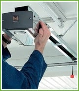 Garage Door Openers Repair Conroe