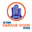 garage door repair conroe