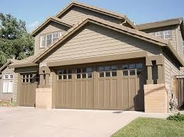 Garage Doors Conroe