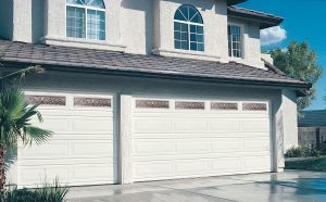 Electric Garage Door Conroe