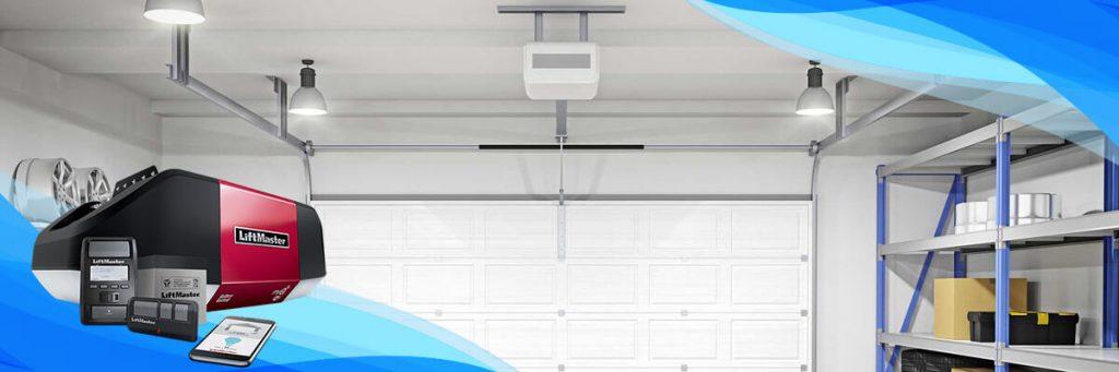 Garage Door Repair Service Conroe